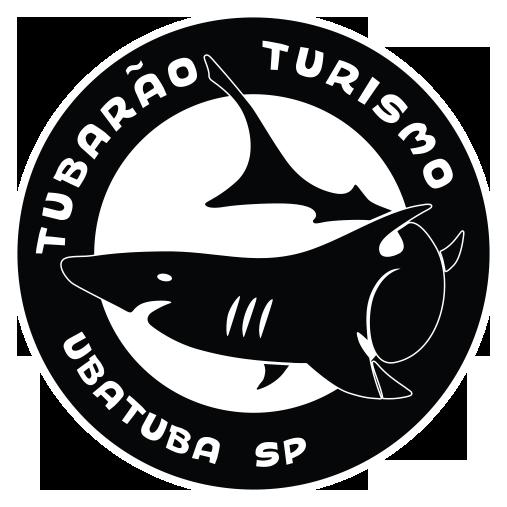 tubarão_arrumado